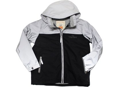 Horseware Childs Reflective Corrib Jacket
