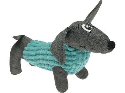 Smart Choice Dog Toy 92