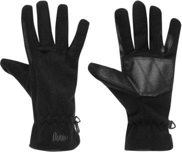 Dublin Polar Fleece Gloves Ladies