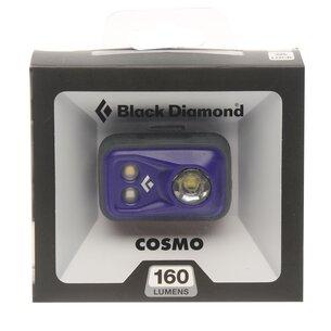 Black Diamond Diamond Cosmos Head Lamp