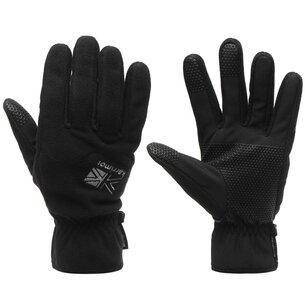 Karrimor Windfpoof Gloves Mens