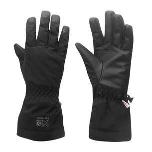Karrimor Transition Gloves Mens