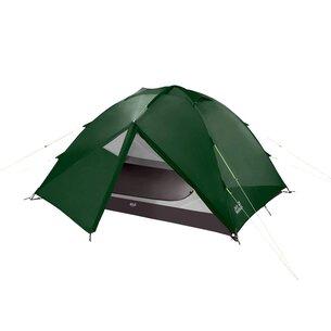 Jack Wolfskin Eclipse 3 Tent