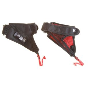 Erbo Comfort Walking Polo Strap