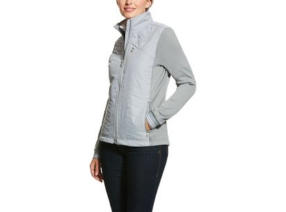 Ariat Hybrid Jacket Ladies