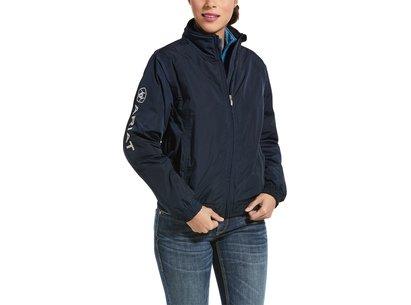 Ariat Stable Jacket Ladies