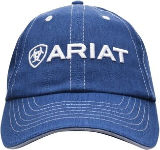 Ariat Team Cap II
