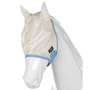 Weatherbeeta ComFiTec Essential Mesh Fly Mask