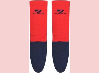 Aubrion Sudbury Socks Womens