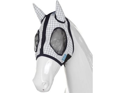 Weatherbeeta Classic Fly Mask