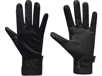 Dublin Riding Glove
