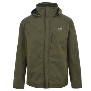 Karrimor Urban Weathertite Jacket Mens