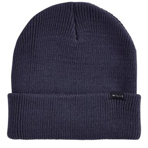 Jack Wills Consland Rib Beanie