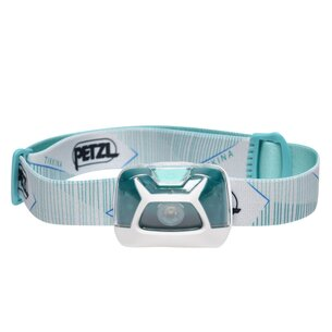 Petzl Tikkina Head Lamp