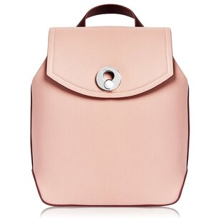 Jack Wills Langport Mini Backpack