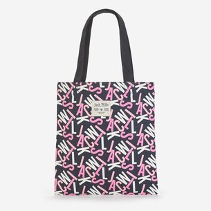 Jack Wills Ambleshire Book Bag