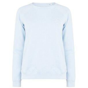 Jack Wills Colby Lightweight Logo Sweatshirt