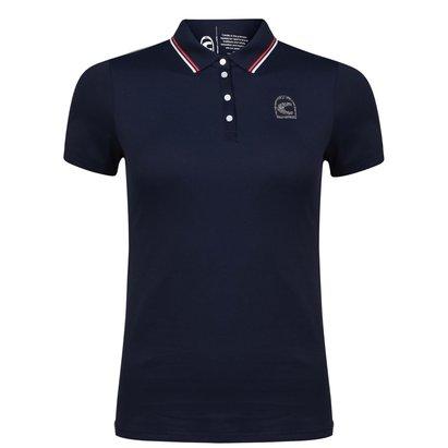 Horseware Sefa Polo Shirt