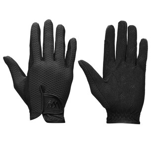 Woof Wear Event Glove - Black