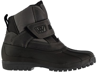 Woof Wear Yard Boots Adults