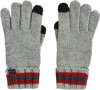 Jack Wills Dunbar Gloves