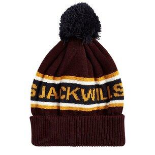Kitson Jack Wills Intarsia Hat