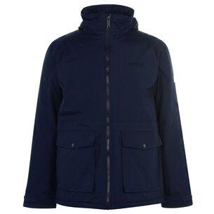 Regatta Hebson Insulated Jacket Mens