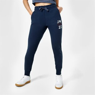Jack Wills Colindale Skinny Joggers