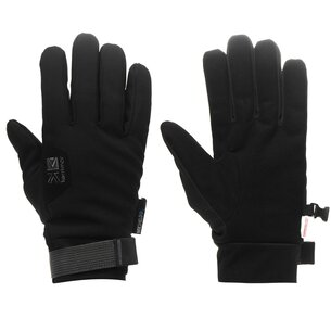 Karrimor Munro Gloves Mens