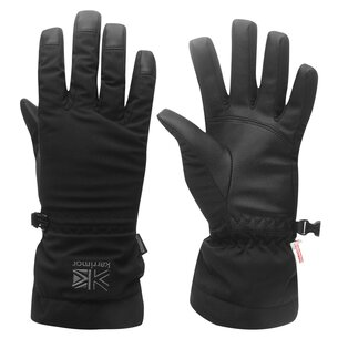 Karrimor Transition Walking Gloves Mens