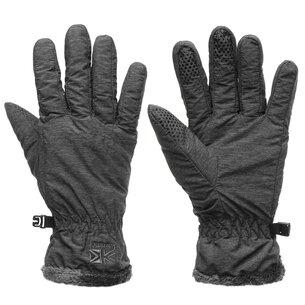 Karrimor Trail Gloves Ladies