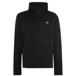 Karrimor Hot Rock Hooded Jacket Mens