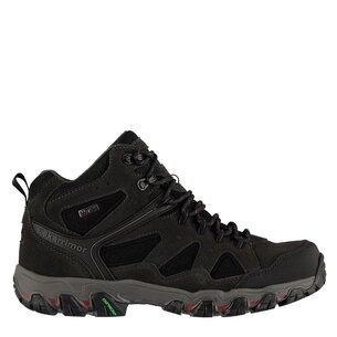 Karrimor Merlin Walking Boots Mens