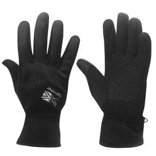 Karrimor Fleece Gloves Mens