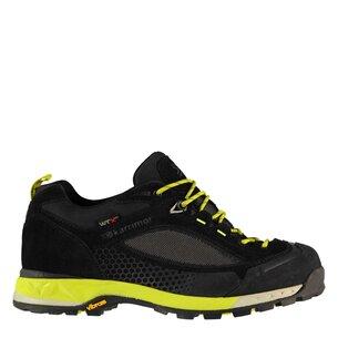 Karrimor Hot Earth Walking Boots Mens