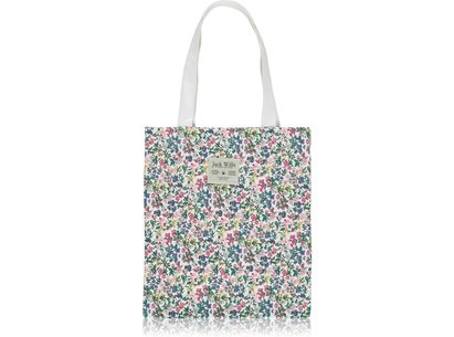 Jack Wills Ambleshire Book Bag