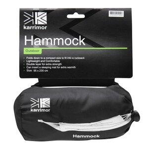 Karrimor Mini Hammocks
