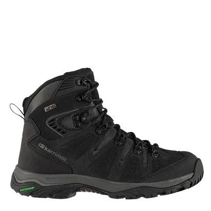 Karrimor React Walking Boots Mens
