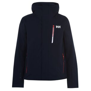 Helly Hansen Bonaza Jacket Mens