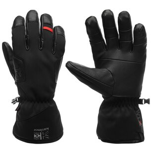Karrimor Phantom Walking Gloves Mens