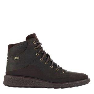 Merrell Bluf Walking Boots
