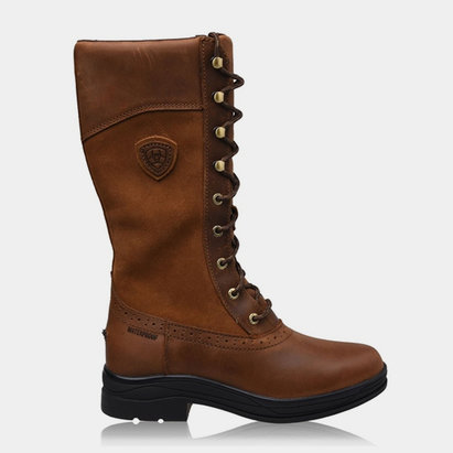 Ariat Wythburn H20 Ladies