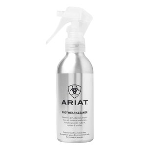 Ariat Footwear Cleaner - Neutral