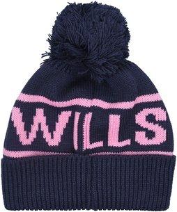 Jack Wills Hat