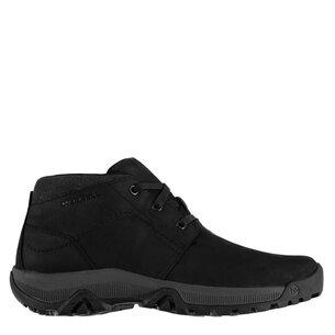 Merrell Anvik Pace Walking Boots Mens