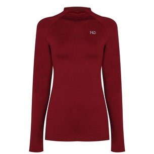 Horseware Keela Base Layer Top Ladies