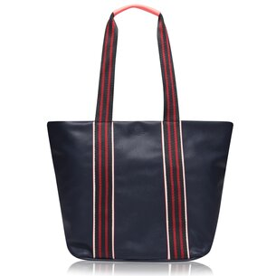 Jack Wills Kinoulton Shopper