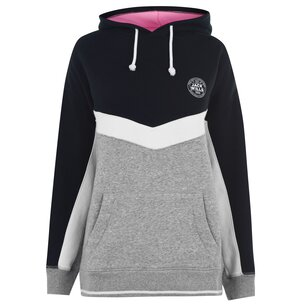 Jack Wills Dalton Boyfriend Hoodie Ladies