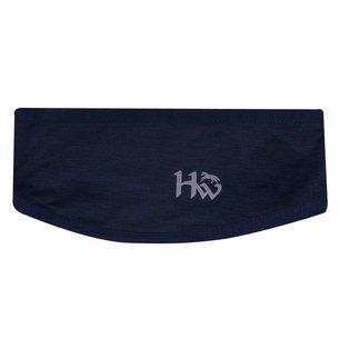 Horseware Headband