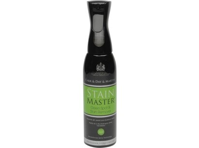 Carr Day Martin Stain Master (600ml)